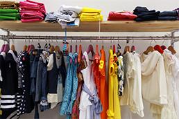linen laundry services